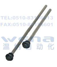 CUB3-1200,CUB3-1500,棒式磁濾器,溫納棒式磁濾器,棒式磁濾器生產廠家 CUB3-1200,CUB3-1500