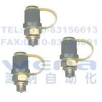 PTS-6,PTS-8,PTS-10,PTS-12,PTS-14,PTS-16,微型高壓測壓接頭,溫納微型高壓測壓接頭,微型高壓測壓接頭生產廠家 PTS-6,PTS-8,PTS-10,PTS-12,PTS-14,PTS-16