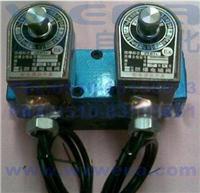 BK25D2-12,BK25D2-15,BK25D2-20 防爆電磁閥,防爆電磁閥生產廠家,防爆式雙電控電磁換向閥 BK25D2-12,BK25D2-15,BK25D2-20