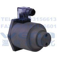 BMF80Q1-120/8,直動式比例流量控制閥用電磁鐵,溫納比例閥用電磁鐵,比例閥用電磁鐵生產廠家 BMF80Q1-120/8