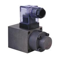 BMF45P1-45/3,直動式比例壓力控制閥用電磁鐵,溫納比例閥用電磁鐵,比例閥用電磁鐵生產廠家 BMF45P1-45/3