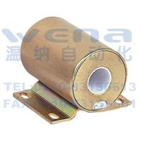 Q20-25-00,牽引電磁鐵,溫納牽引電磁鐵,牽引電磁鐵生產廠家  Q20-25-00