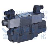 BFWH-06-3C90,BFWH-04-3C40,BFWH-06-3C2,比例電液換向閥,溫納比例電液換向閥,比例電液換向閥生產廠家 BFWH-06-3C90,BFWH-04-3C40,BFWH-06-3C2