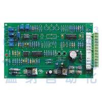H-AP-101-0.8,比例放大器,溫納比例放大器,比例放大器生產廠家 H-AP-101-0.8