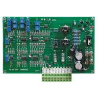 H-AP-204-2. 5,雙路比例放大器,溫納比例放大器,比例放大器生產廠家 H-AP-204-2. 5