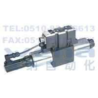 H-AP-602-U(I)-(10),帶位移電反饋閉環內置式比例放大器,溫納比例放大器,比例放大器生產廠家  H-AP-602-U(I)-(10)
