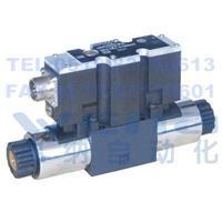 H-AP-502-U(I)-(10),開環內置式比例放大器,溫納比例放大器,比例放大器生產廠家  H-AP-502-U(I)-(10)