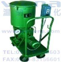 DRB1-P120Z,DRB2-P120Z,DRB3-P120Z 電動潤滑泵,電動潤滑泵生產廠家,溫納電動潤滑泵 DRB1-P120Z,DRB2-P120Z,DRB3-P120Z