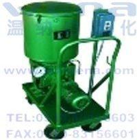 DRB4-P120Z,DRB5-P235Z,DRB6-P235Z 電動潤滑泵,電動潤滑泵生產廠家,溫納電動潤滑泵 DRB4-P120Z,DRB5-P235Z,DRB6-P235Z