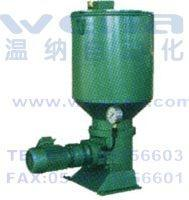 ZPU-08G,ZPU-14G,ZPU-24G,ZPU-40G 電動潤滑泵,電動潤滑泵生產廠家,溫納電動潤滑泵 ZPU-08G,ZPU-14G,ZPU-24G,ZPU-40G