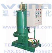 DRB-L60Z-H,DRB-L60Z-Z,DRB-L195Z-H 電動潤滑泵,電動潤滑泵生產廠家,溫納電動潤滑泵 DRB-L60Z-H,DRB-L60Z-Z,DRB-L195Z-H