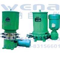 DDB-10,DDB-18,DDB-36 多點干油泵適,多點干油泵適生產廠家,溫納多點干油泵適 DDB-10,DDB-18,DDB-36