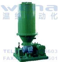 DXZ-100,DXZ-315,DXZ-630 電動干油站,電動干油站生產廠家,溫納電動干油站 DXZ-100,DXZ-315,DXZ-630