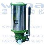SRB-2.5/5.0-D,SRB-2.5/5.0-S 手動潤滑泵,手動潤滑泵生產廠家,溫納手動潤滑泵 SRB-2.5/5.0-D,SRB-2.5/5.0-S