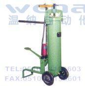 JRB2-X3 腳踏潤滑泵,腳踏潤滑泵生產廠家,溫納腳踏潤滑泵 JRB2-X3