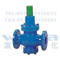 Y42X-16C-DN400,Y42X-16C-DN500,活塞式減壓閥,溫納活塞式減壓閥,活塞式減壓閥生產廠家 Y42X-16C-DN400,Y42X-16C-DN500