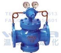 Y43X-16C,Y43X-25P,Y43X-25C,Y43X-40P,氣體減壓閥,溫納氣體減壓閥,氣體減壓閥生產廠家 Y43X-16C,Y43X-25P,Y43X-25C,Y43X-40P