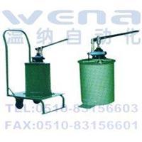 SJB-D60 手動加油泵,手動加油泵生產廠家,溫納手動加油泵 SJB-D60