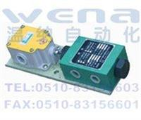 YCK-P5,SG-A 壓差開關,壓差開關生產廠家,溫納壓差開關 YCK-P5,SG-A