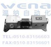 YZF-J4壓力操縱閥,壓力操縱閥生產廠家,溫納壓力操縱閥,YZF-J4壓力控制閥 YZF-J4
