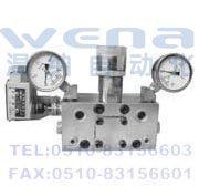 DR4-5液壓自動換向閥,DR4-5換向閥生產廠家,溫納DR4-5換向閥 DR4-5