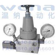 ZYP-P5,ZYP-P10液壓自動換向閥,液壓自動換向閥生產廠家,溫納液壓自動換向閥 ZYP-P5,ZYP-P10