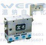 YHF-L1,RV-3,YHF-L2,RV-4U 液壓換向閥,液壓換向閥生產廠家,溫納液壓換向閥 YHF-L1,RV-3,YHF-L2,RV-4U