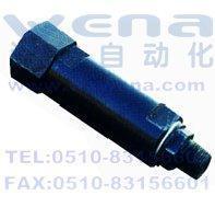 GJQ-J14,GJQ-J20干油壓力表減震器,干油壓力表減震器生產廠家,溫納干油壓力表減震器 GJQ-J14,GJQ-J20