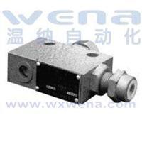 PF-200,BSV-1干油噴射閥,干油噴射閥生產廠家,溫納干油噴射閥 PF-200,BSV-1