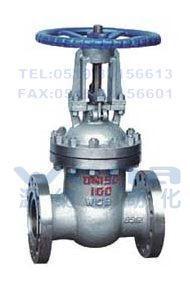 Z41Y-25I-DN125,Z41Y-25I-DN150,Z41Y-25I-DN200,高壓閘閥,溫納高壓閘閥,高壓閘閥生產廠家 Z41Y-25I-DN125,Z41Y-25I-DN150,Z41Y-25I-DN200