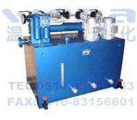 XYHZ160,XYHZ200,XYHZ250,XYHZ315 稀油潤滑裝置,稀油潤滑裝置生產廠家,溫納稀油潤滑裝置 XYHZ160,XYHZ200,XYHZ250,XYHZ315