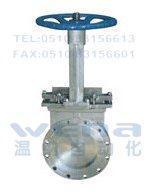 PZ73H-10C,PZ73H-10P,PZ73H-10R,PZ73X-10C,PZ73X-10P,閘閥,溫納閘閥,閘閥生產廠家 PZ73H-10C,PZ73H-10P,PZ73H-10R,PZ73X-10C,PZ73X-10P