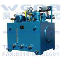GXYZ型A系列,GXYZ-A2.5/63 高低壓稀油站,高低壓稀油站生產廠家,溫納高低壓稀油站   GXYZ型A系列,GXYZ-A2.5/63