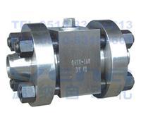 Q61F-160C,Q61F-160P,Q61F-320C,Q61F-320P,球閥,溫納球閥,球閥生產廠家 Q61F-160C,Q61F-160P,Q61F-320C,Q61F-320P