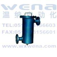 CLQ-25,CLQ-50,CLQ-80,CLQ-125 磁過濾器,磁過濾器生產廠家,溫納磁過濾器 CLQ-25,CLQ-50,CLQ-80,CLQ-125