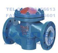 H41F3-10,H41F3-10C,H41F46-10,H41F46-10C,襯氟止回閥,溫納襯氟止回閥,襯氟止回閥生產廠家 H41F3-10,H41F3-10C,H41F46-10,H41F46-10C