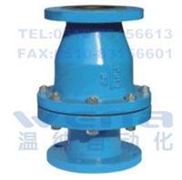 H44J-10-DN80,H44J-10-DN100,H44J-10-DN125,旋啟式襯氟止回閥,溫納旋啟式襯氟止回閥,止回閥生產廠家 H44J-10-DN80,H44J-10-DN100,H44J-10-DN125
