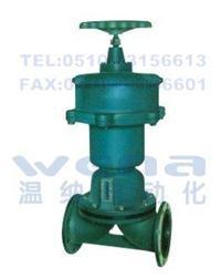 G6K41J-10,G6K41J-10-DN20,G6K41J-10-DN25,常開式氣動隔膜閥,溫納常開式氣動隔膜閥,常開式氣動隔膜閥生產廠家 G6K41J-10,G6K41J-10-DN20,G6K41J-10-DN25