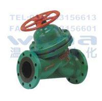 G45J-10-DN100,G45J-10-DN125,G45J-10-DN150,直流式襯膠隔膜閥,溫納直流式襯膠隔膜閥,直流式襯膠隔膜閥生產廠家 G45J-10-DN100,G45J-10-DN125,G45J-10-DN150