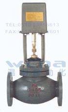 VB-7200,VB-7200-DN65,VB-7200-DN80,VB-7200-DN100,電動二通閥,溫納電動二通閥,電動二通閥生產廠家 VB-7200,VB-7200-DN65,VB-7200-DN80,VB-7200-DN100