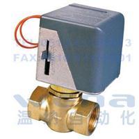 VA7010,電動二通閥,溫納電動二通閥,電動二通閥生產廠家 VA7010