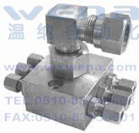 FLG2,FLG3,FLG4 油氣分流器,油氣分流器生產廠家,溫納油氣分流器 FLG2,FLG3,FLG4