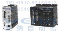 AME-D2-H1,AME-D2-1010,AME-D-30-M,功率放大器,溫納功率放大器,功率放大器生產廠家 AME-D2-H1,AME-D2-1010,AME-D-30-M
