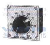 MC-01,MC-02,AMCV6S*10,設定器,溫納設定器,設定器生產廠家 MC-01,MC-02,AMCV6S*10