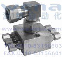 FLK3-10/6,FLK3-12/6,FLK3-14/6 油氣分流器,油氣分流器生產廠家,溫納油氣分流器 FLK3-10/6,FLK3-12/6,FLK3-14/6