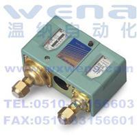 DNS-306,DNS-306M,DNS-606,DNS-606M 雙壓控制器,雙壓控制器生產廠家,溫納雙壓控制器 DNS-306,DNS-306M,DNS-606,DNS-606M