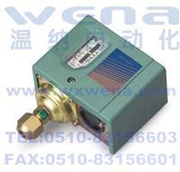 SNS-103,SNS-106,SNS-110,SNS-120,SNS-130 單壓控制器,單壓控制器生產廠家,溫納單壓控制器 SNS-103,SNS-106,SNS-110,SNS-120,SNS-130