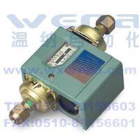 WNS-C102X,WNS-C106X 壓差可調式壓力控制器,壓差可調式壓力控制器生產廠家,溫納壓差可調式壓力控制器 WNS-C102X,WNS-C106X