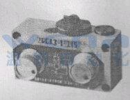 2QCA10-1-D16,2QCA16-1-D10,行程調速閥,行程調速閥生產廠家,溫納行程調速閥 2QCA10-1-D16,2QCA16-1-D10