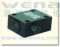SO-K8L-43C,SXS-H8L-01,SO-K8L-Y液壓鎖,雙向液壓鎖,液壓鎖生產廠家 SO-K8L-43C,SXS-H8L-01,SO-K8L-Y